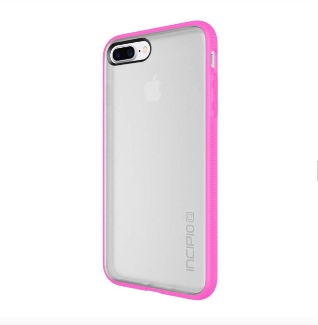 carcasa para iphone 7 plus