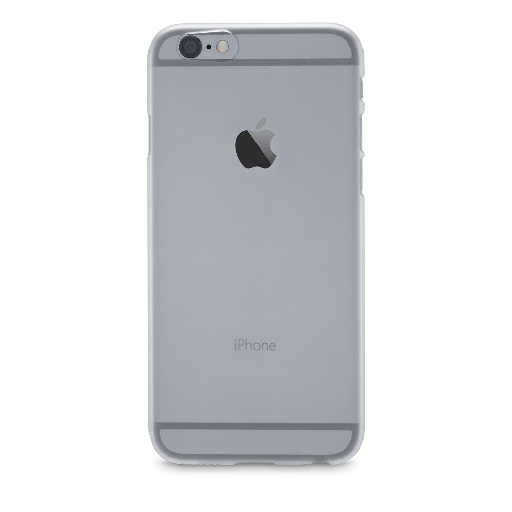 92afc76233d Power Support funda Air Jacket para iPhone 6 Plus - iShop