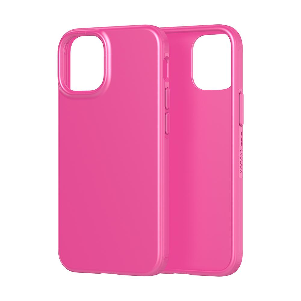 Tech21 Studio Colour para iPhone 12/12 Pro, 12 mini y 12 Pro Max - iShop