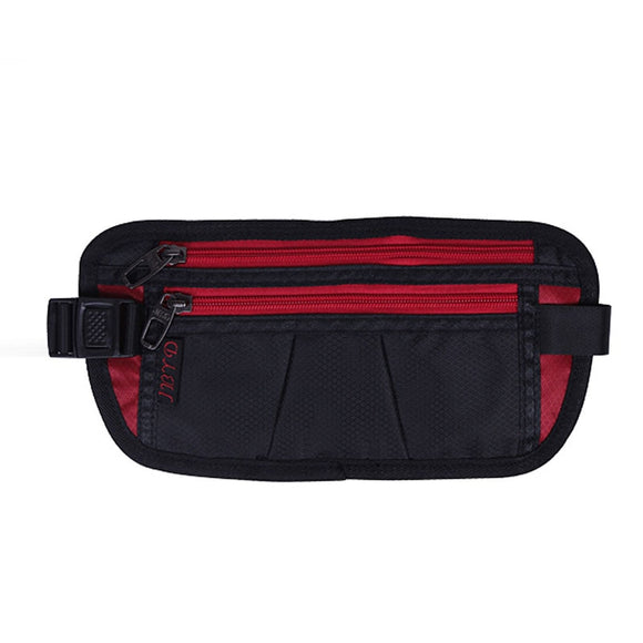 | The Real World Nurses | Multi Function Pouch