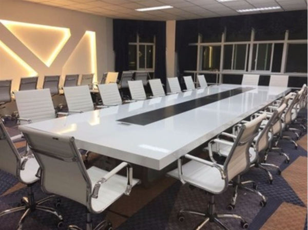 WESTEND Grand Conference Table