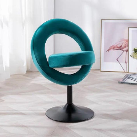 ABBEY Postmodern Vanity Chair