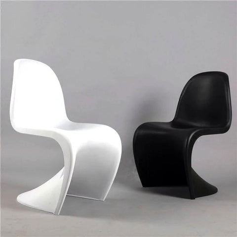 ABSTRACT Designer Dining Office Chair