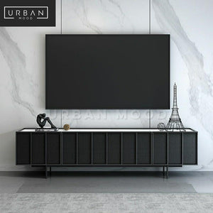BERKSHIRE Modern TV Console