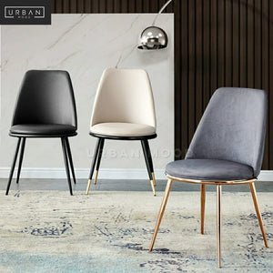 MAEVE Modern Dining Chair