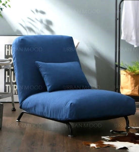 RYO Japan Studio Fabric Armchair Sofa