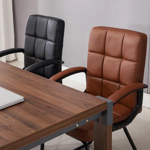 STANNER Ergonomic Designer Office Chair