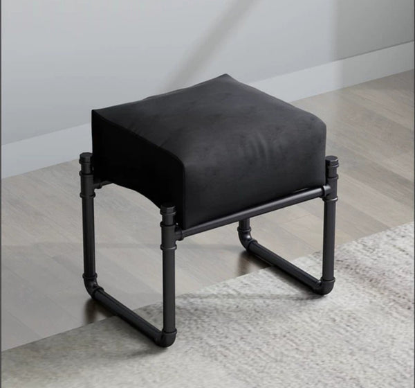 DISTRICT Industrial Piping Sofa / Armchair