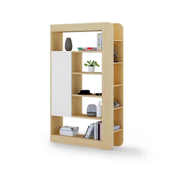 WENTWORTH Living Space Display Shelf