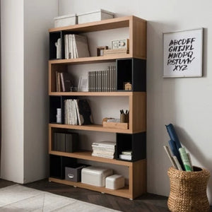 AIMEE Modular Display Shelf
