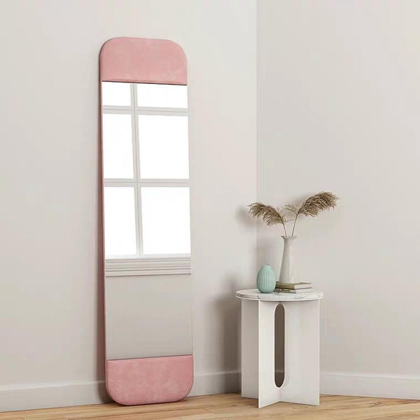 BLAKELY Macaron Full Length Mirror