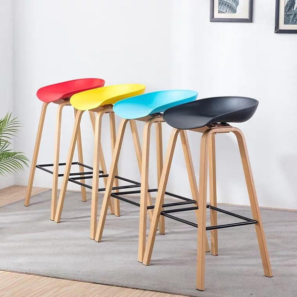 JODI Modern Bar Stool