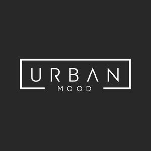 Urban Mood Installation Services