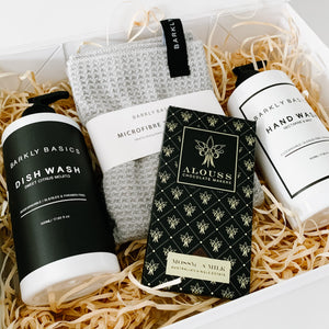 Home Sweet Home Hamper