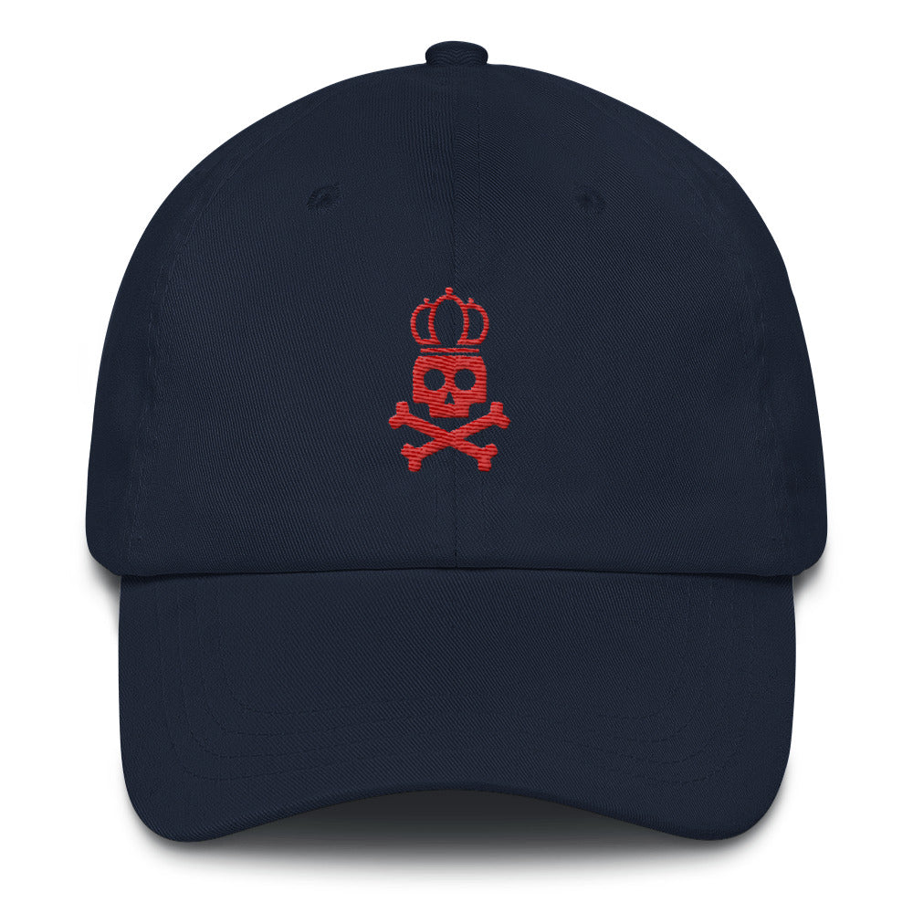 Death To Tyranny Hat