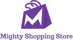 Mighty Shopping Store