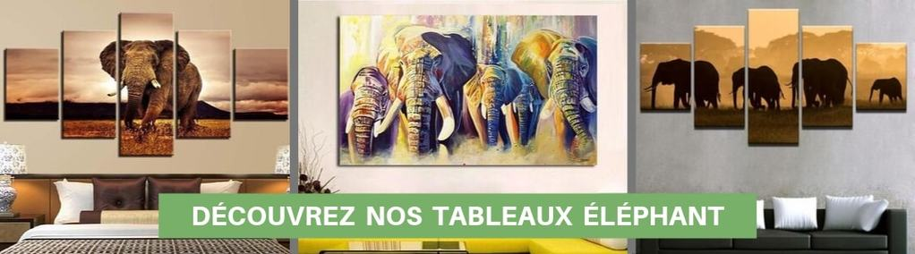 https://at83ndp0p8ih265t-10126852181.shopifypreview.com/collections/tableau-elephant