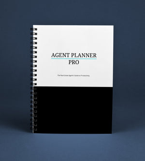 Real Estate Planners