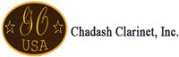Chadash Clarinet Inc.