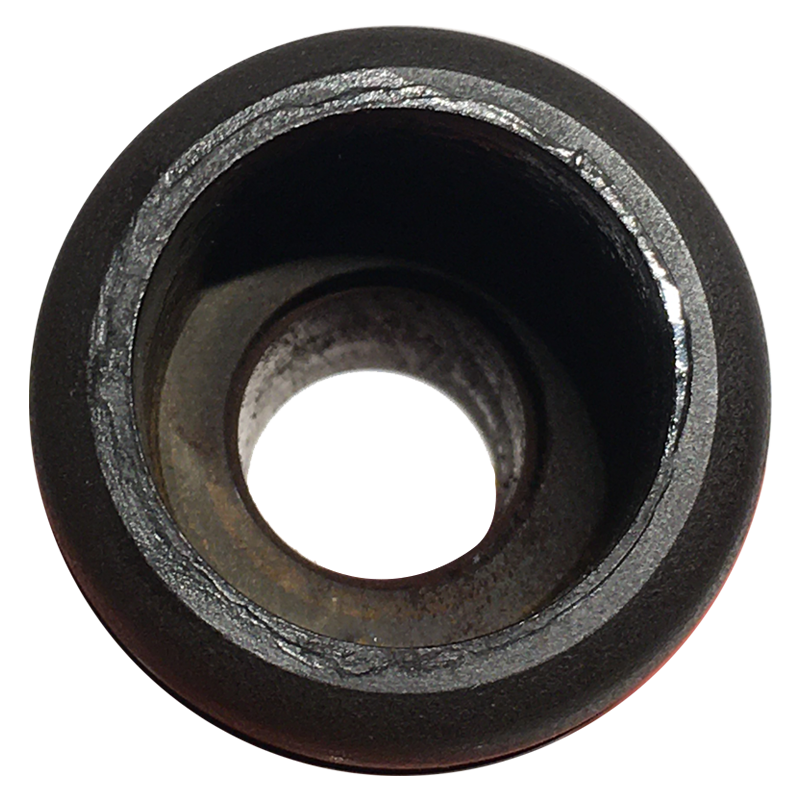 Barrel B-Flat 65-68 MM