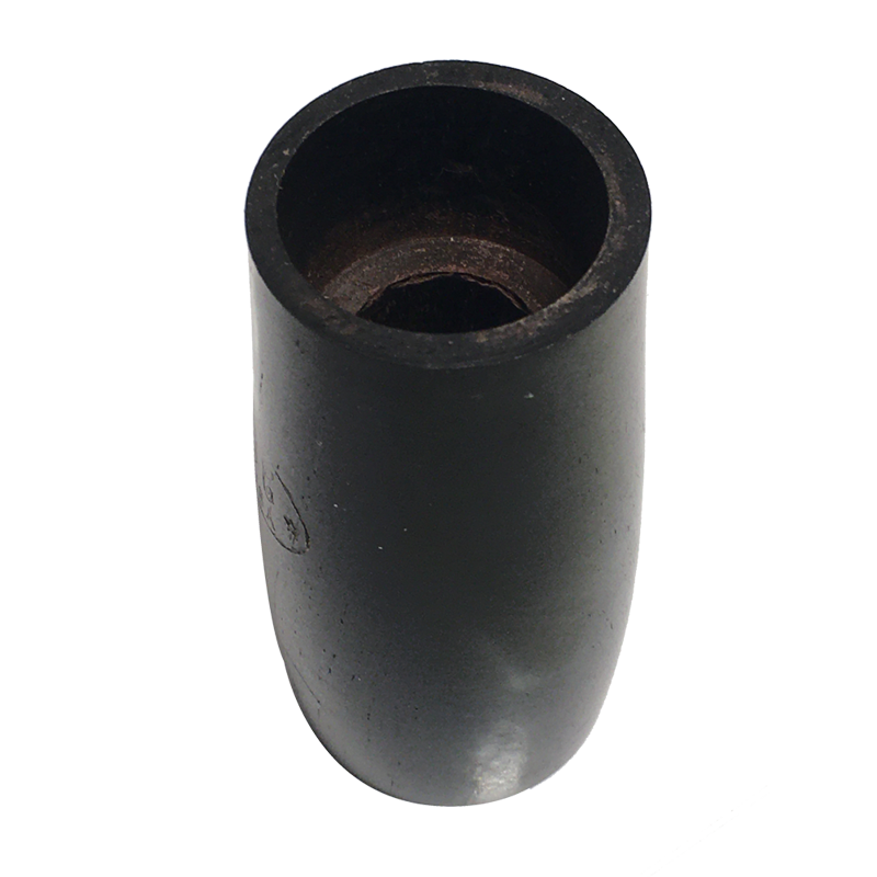 Chadash Ringless Barrel