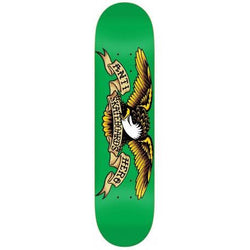 ANTI-HERO CLASSIC EAGLE SKATEBOARD DECK