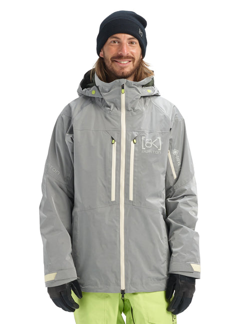 BURTON AK GORE-TEX 2L SWASH 2020 JACKET