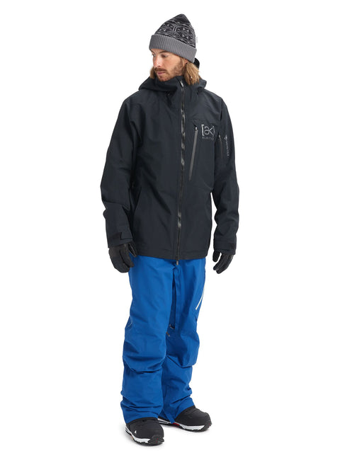 BURTON AK GORE-TEX CYCLIC 2020 JACKET
