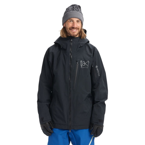 BURTON AK GORE-TEX CYCLIC 2021 SNOW JACKET