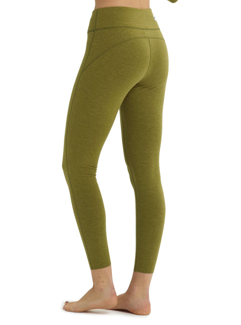 BURTON EXPEDITION PANT 2020 WOMENS BASE LAYER