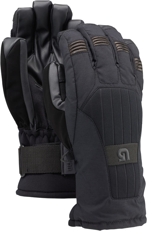 BURTON SUPPORT 2019 GLOVE