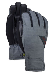 BURTON PROSPECT 2019 UNDER GLOVE