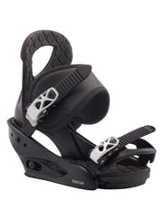 BURTON CITIZEN 2020 WOMENS SNOWBOARD BINDING