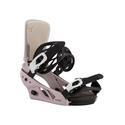 BURTON LEXA 2021 WOMENS SNOWBOARD BINDINGS