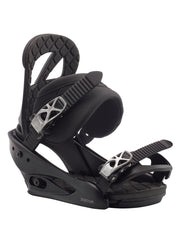 BURTON STILETTO 2020 WOMENS SNOWBOARD BINDING