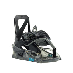 BURTON GROM 2021 YOUTH SNOWBOARD BINDINGS