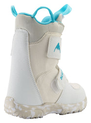 BURTON MINI GROM 2020 KIDS SNOWBOARD BOOT
