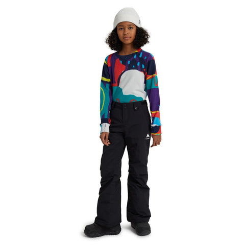 BURTON SWEETART 2021 GIRLS SNOW PANT