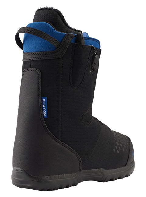 BURTON CONCORD SMALL 2020 YOUTH SNOWBOARD BOOT