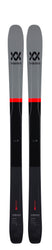 VOLKL 90EIGHT 2020 SKI