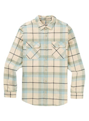 BURTON BRIGHTON FLANNEL SHIRT