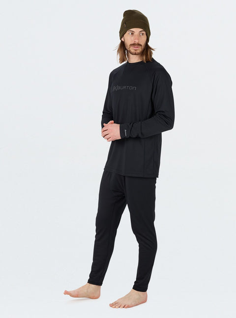BURTON AK POWER GRID 2019 THERMAL PANT