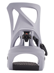 BURTON STEP ON 2020 WOMENS SNOWBOARD BINDING