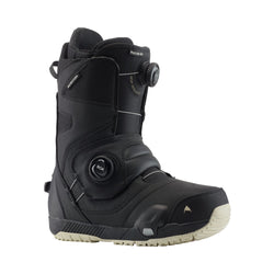 BURTON PHOTON WIDE 2021 STEP ON BOOTS