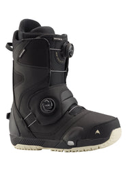 BURTON PHOTON WIDE 2020 STEP ON SNOWBOARD BOOT