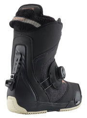 BURTON FELIX BOA 2020 WOMENS STEP ON SNOWBOARD BOOT