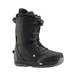 BURTON RULER 2021 STEP ON BOOTS