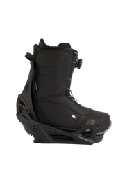 BURTON STEP ON 2021 SNOWBOARD BINDINGS