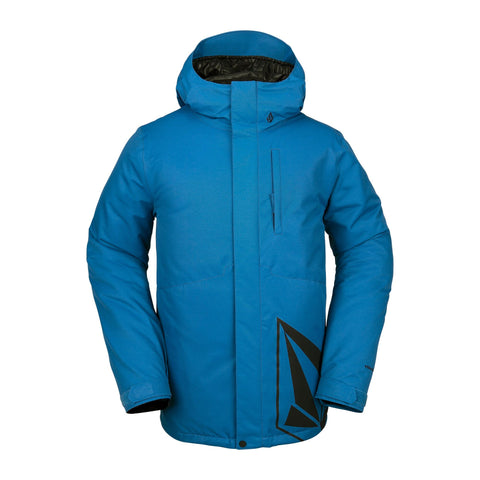 VOLCOM 17FORTY INSULATED 2020 SNOW JACKET