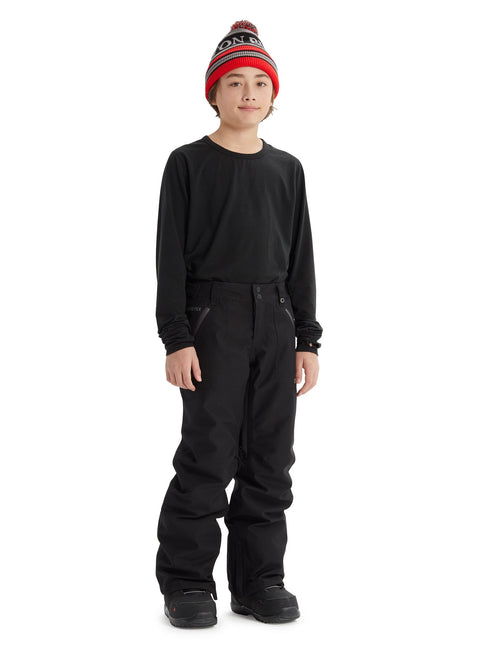 BURTON YOUTH GORE-TEX STARK 2019 PANT